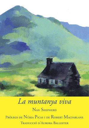 LA MUNTANYA VIVA