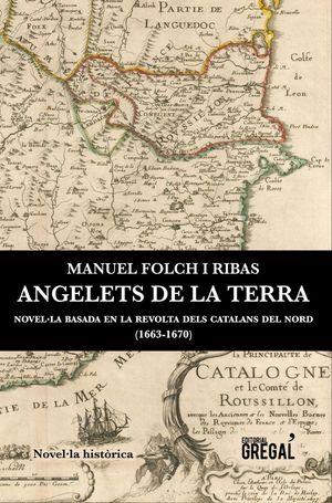 ANGELETS DE LA TERRA *