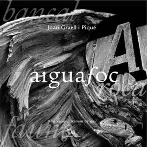 AIGUAFOC *
