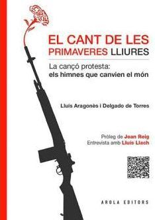 EL CANT DE LES PRIMAVERES LLIURES *