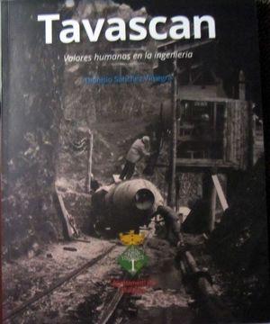 TAVASCAN *