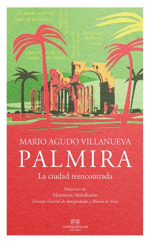 PALMIRA *