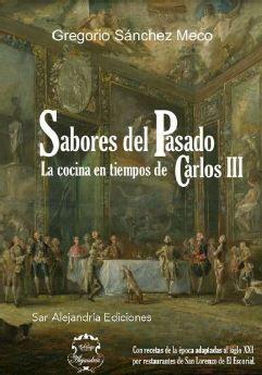 SABORES DEL PASADO *