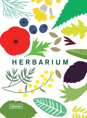 HERBARIUM *