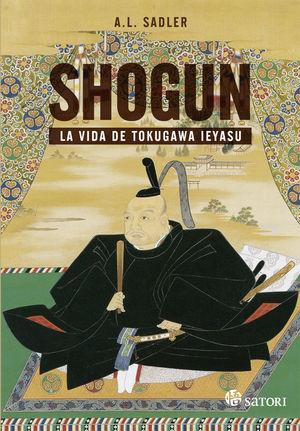 SHOGUN *