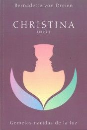 CHRISTINA LIBRO 1 *