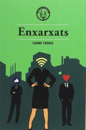 ENXARXATS *