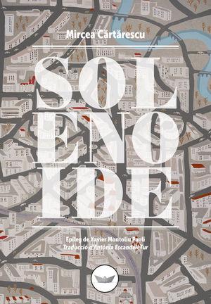SOLENOIDE *
