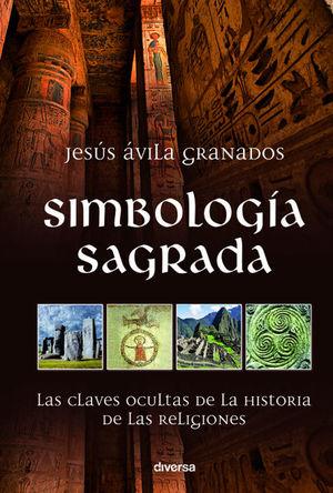 SIMBOLOGIA SAGRADA *