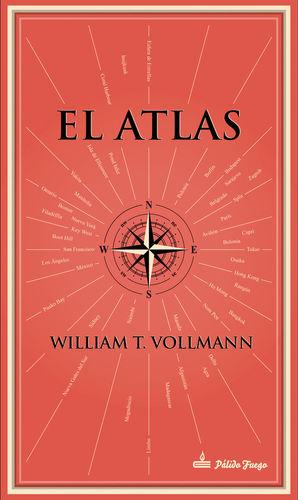 EL ATLAS *