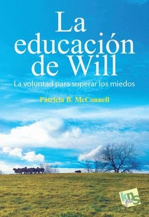 LA EDUCACIÓN DE WILL *