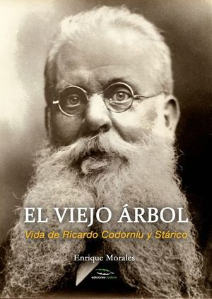 EL VIEJO ÁRBOL *