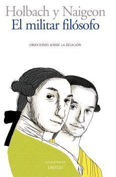 EL MILITAR FILÓSOFO *
