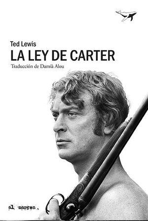 LA LEY DE CARTER *