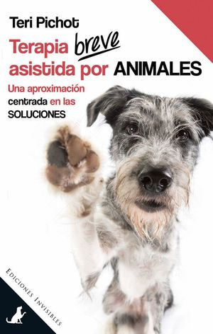 TERAPIA BREVE ASISTIDA POR ANIMALES *