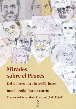 MIRADES SOBRE EL PROCS *