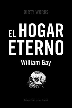 EL HOGAR ETERNO *