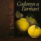 CODONYS A L'ARMARI *
