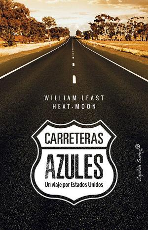 CARRETERAS AZULES *