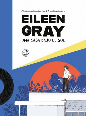 EILEEN GRAY *