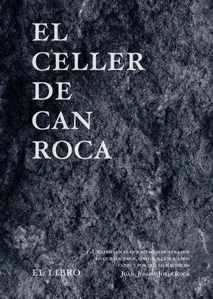 EL CELLER DE CAN ROCA *