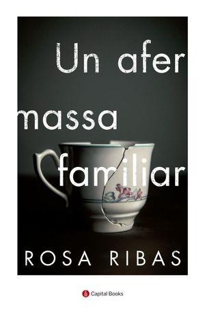 UN AFER MASSA FAMILIAR *