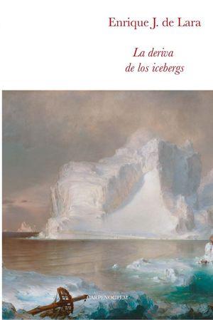 LA DERIVA DE LOS ICEBERGS *