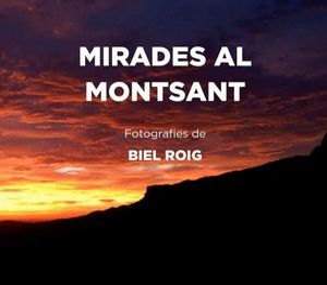 MIRADES AL MONTSANT
