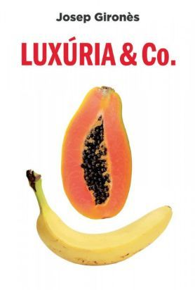 LUXURIA & CO *