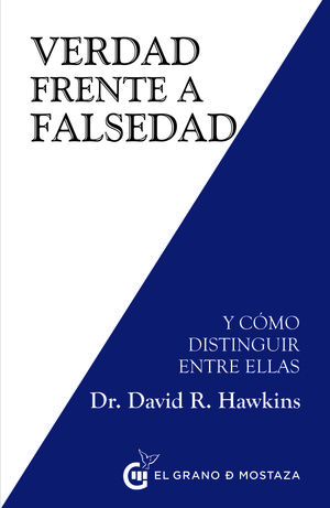 VERDAD FRENTE A FALSEDAD *