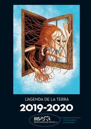 L'AGENDA DE LA TERRA 2019-2020 *