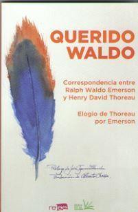 QUERIDO WALDO *