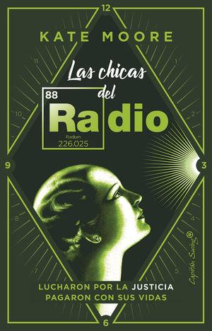 LAS CHICAS DEL RADIO *