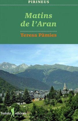 MATINS DE L'ARAN *