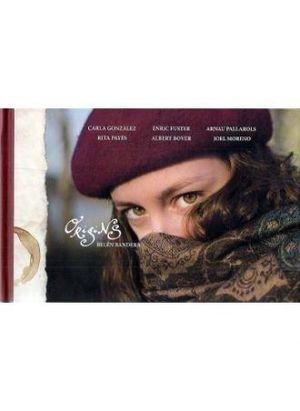 ORIGINS [+ CD] *