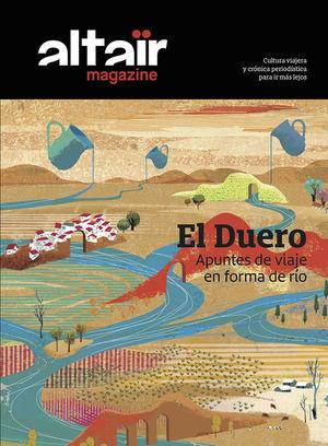 11 EL DUERO -ALTAIR MAGAZINE *