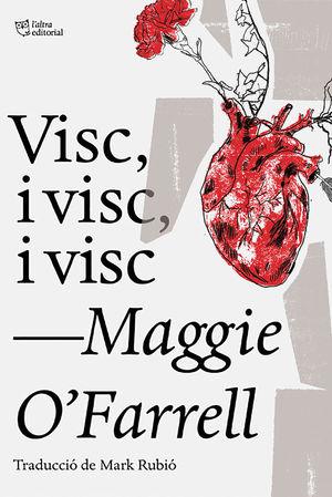 VISC, I VISC, I VISC *