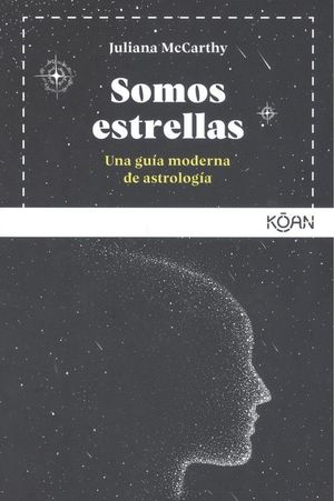 SOMOS ESTRELLAS *