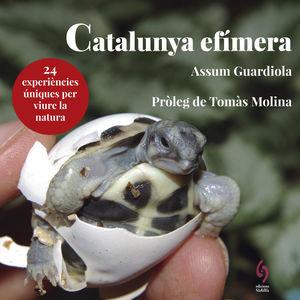 CATALUNYA EFIMERA