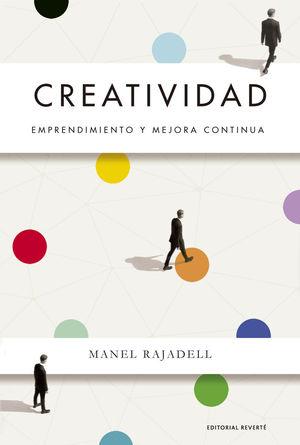 CREATIVIDAD *