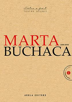 MARTA BUCHACA (2006-2018) *