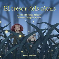 EL TRESOR DELS CATARS *