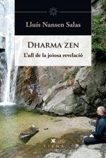 DHARMA ZEN *