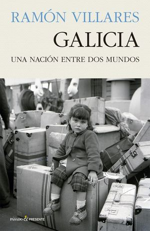 GALICIA *