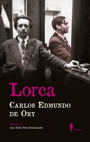 LORCA *