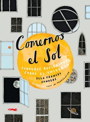 COMERNOS EL SOL *