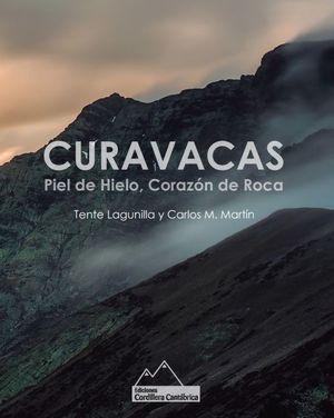 CURAVACAS *