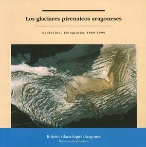 LOS GLACIARES PIRENÁICOS ARAGONESES *