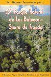 EL PARQUE NATURAL DE LAS BATUECAS - SIERRA DE FRANCIA