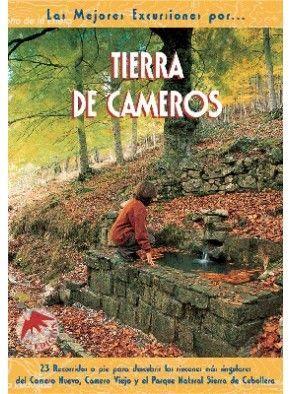 TIERRA DE CAMEROS Nº 21 *
